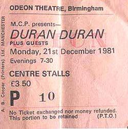 1981-12-21 ticket2.jpg