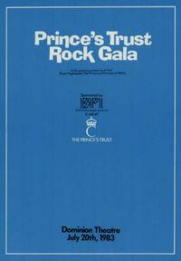 Prince's trust rock gala programme 1983 dominion theatre duran duran dire straits wikipedia.jpg