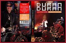 3-DVD Vienna05.jpg