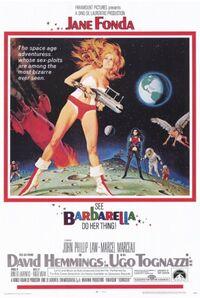 BarbarellaPoster.jpg