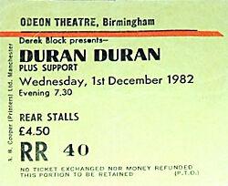 Duran-duran-concert-ticket-from-birmingham-odeon-theatre-sho edited.jpg
