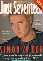 Just Seventeen (UK) 1987-05-13.jpg