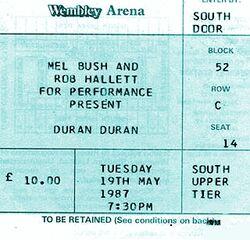 Ticket duran duran 1987-05-19 ticket a.jpg