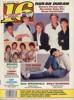 16 pop magazine duran duran band discogs discography music com timeline.jpg