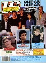 1 16 magaine october 1983 duran duran.jpg