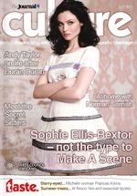 Culture magazine duran duran andy taylor 2011.png