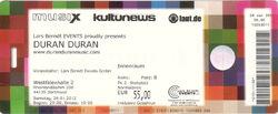 2012-01-28 tickets Westfalenhalle 2, Dortmund, Germany kirsty@poptrash.de.jpg