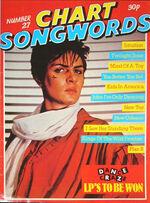 CHART SONGWORDS MAGAZINE DURAN DURAN NO.27.jpg