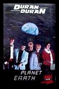 Planet Earth BETA VIDEO duran duran.jpg
