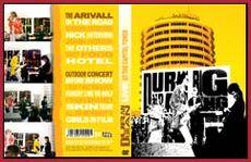 21-DVD Capitol88.jpg