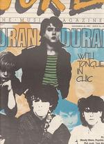 Juke magazine dated november 26 1983 no448.png