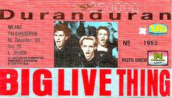 Ticket duran duran milano 10 december 1988.png