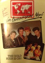 1. EMI records UK International News Magazine. March April 1983. wikipedia magazine duran duran.JPG