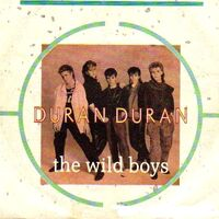 123 the wild boys song spain 006 20 0381 7 duranduran.com duran duran discography discogs wikipedia.jpeg