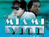 Miami Vice: Whatever Works