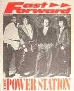 Fast foreward magazine capitol records duran duran.png