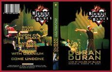 17 - DVD Anaheim01.jpg