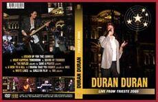 8-DVD Trieste05.jpg
