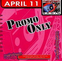 Promo Only Mainstream Radio - April 11 DURAN DURAN.jpg