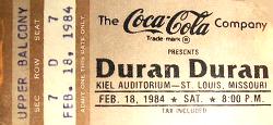 Ticket duran duran 18 feb 1984.png