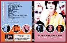 23-DVD Milan88 2.jpg