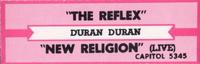 The reflex jukebox title slip duran duran.png