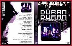 7-DVD Genova05.jpg