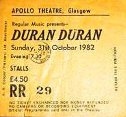 TICKET 1982-10-31 ticket2.jpg