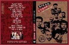 11-DVD Chicago93.jpg