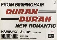 1981-10-31 poster.jpg