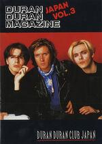 Duran-Duran-1987-Fanzine---Vo-.jpg