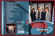 15-DVD Personal05.jpg