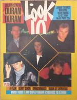 Look-in magazine 13 oct 84 duran duran.png