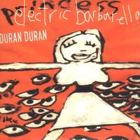 210 electric barbarella single song BARBDJ97 duran duran cd 1997 discography discogs wiki.jpeg