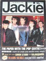 Jackie magazine duran duran wikipedia.jpg