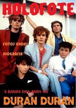 POP & ROCK - holophoto magazine brazil duran duran wikipedia.JPG
