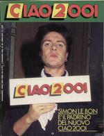 Magazine CIAO 2001 49 85 duran duran wikipedia.png