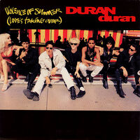 120 violence of summer single song uk DD 14 duran duran vinyl discography discogs fan site website wiki.jpeg