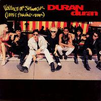 120 violence of summer single song uk DD 14 duran duran vinyl discography discogs fan site website wiki.jpeg