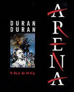 Duran-Duran-Arena-The-Book a edited.jpg