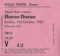 Glasgow ticket.jpg