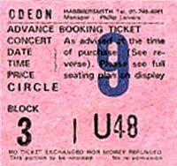 Hammersmith1982cd04ticket.jpg