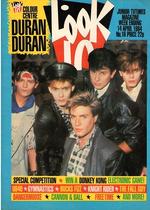 Look in magazine duran duran.png