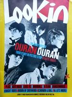 Magazine look-in no 48 23 november 1985 duran duran.png