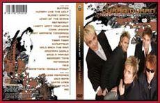 13-DVD Philadelphia05.jpg
