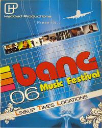 Bang MUSIC FESTIVAL WIKIPEDIA DURAN DURAN.JPG