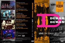 Duran duran DVD 1.jpg