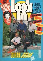 Look-in magazine no 34 duran duran 20 august 1983.png