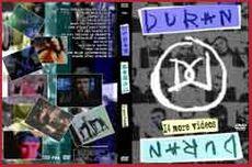 18-DVD MoreVideos.jpg