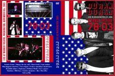 21-DVD Washington03.jpg